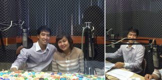 Bác Sĩ Đông Y Nguyễn Hữu Trường Giải Đáp Các Câu Hỏi Thường Gặp Trong Điều Trị Bệnh Hen Phế Quản