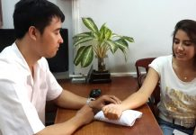 Bài Thuốc Chữa Bệnh Dạ Dày, Mụn Nhọt Từ Cây Bồ Công Anh Theo Chia Sẻ Của Bác Sĩ