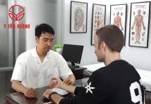 Thực hư về tác dụng chữa bệnh ung thư của cây bìm bịp (cây xương khỉ)