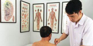 Bài Thuốc Y Học Cổ Truyền Trị Tận Gốc Bệnh Thoái Hóa Đốt Sống Cổ